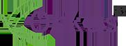 Orkus Logo
