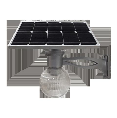 LED Solarium range