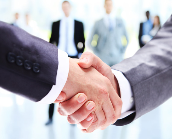 Employee Relations - Orkus