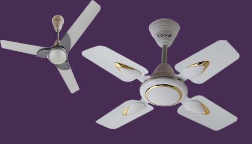 Orkus CFL & LED Products