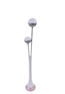 LED Flood Light Range-Orkus