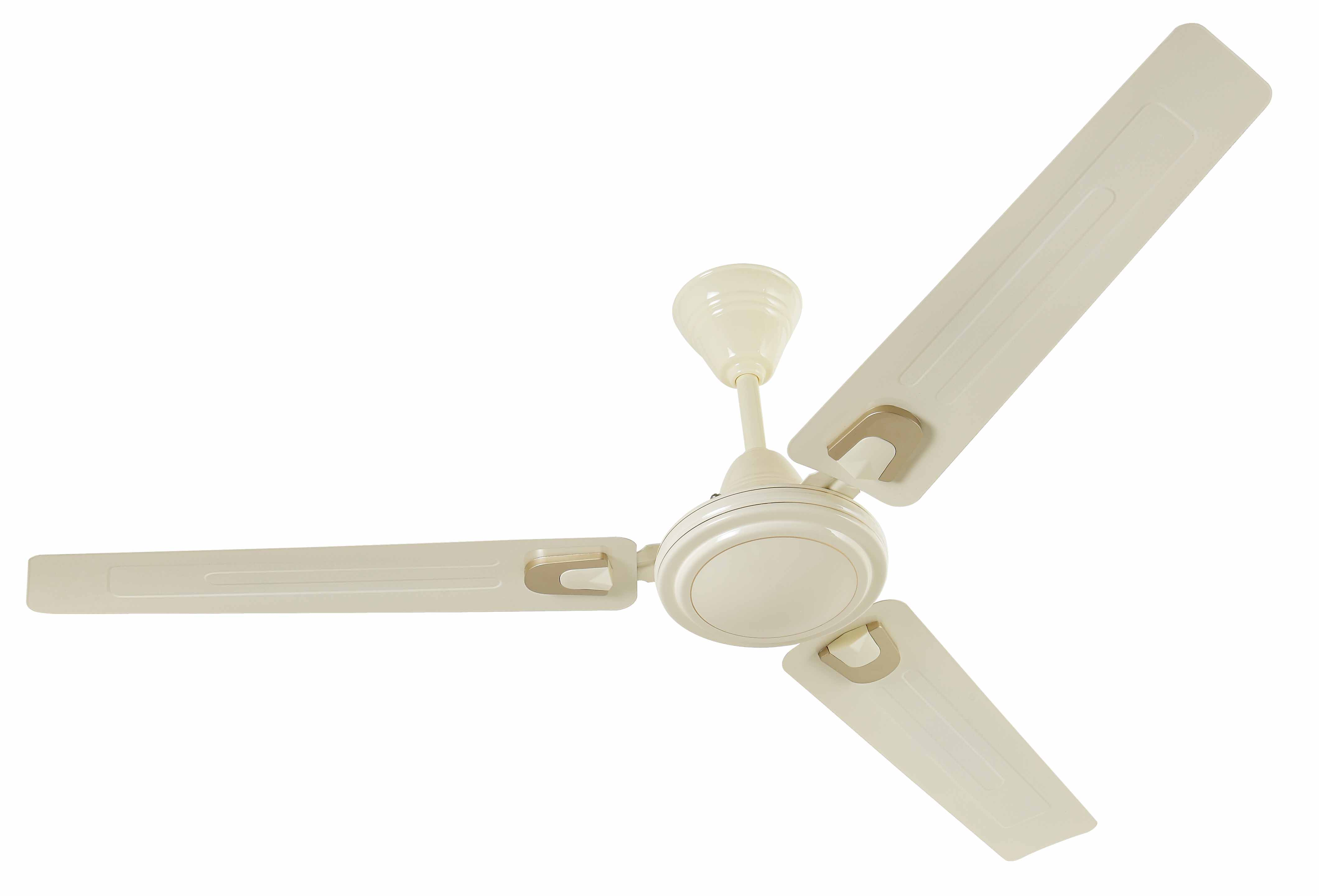 Hawk Deco Fan