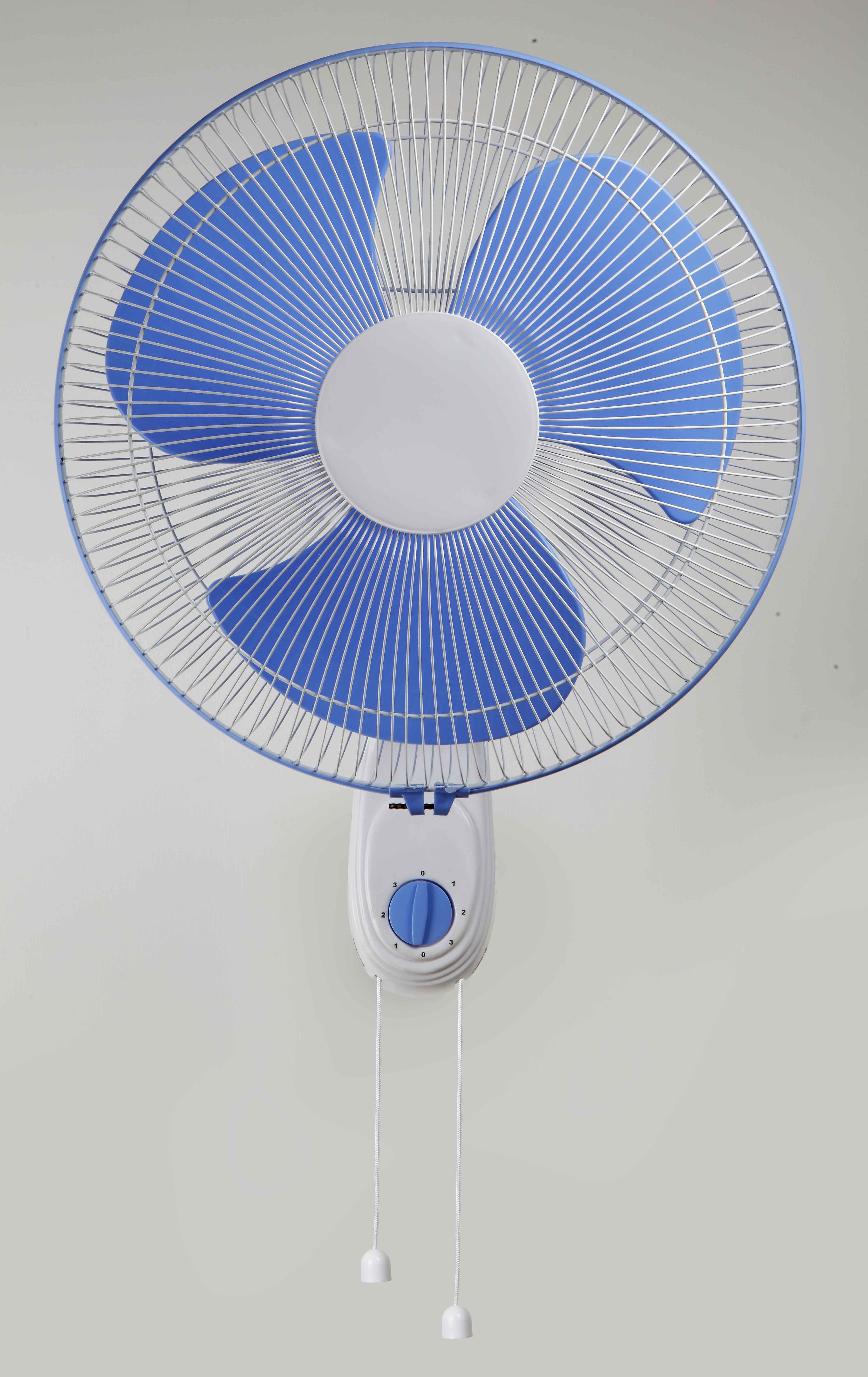Storme DLX 400 Wall Fan